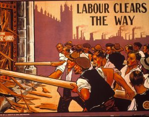 labourleadsthewaylords